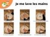 capture_comment-se-laverles-mains1