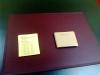 bulletins-enveloppes